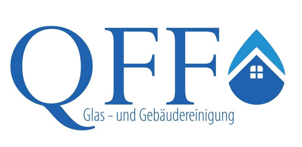 Bild zu QFF Glas und Gebäudereinigung in Nürnberg