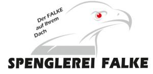 Bild zu Spenglerei Falke GmbH in Fürstenzell
