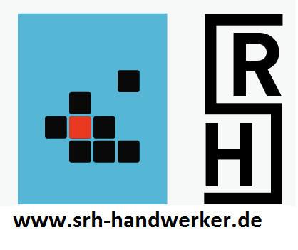 Bild zu SRH Metallbau GmbH in Gronau in Westfalen