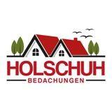 Bild zu Holschuh GmbH in Heidelberg
