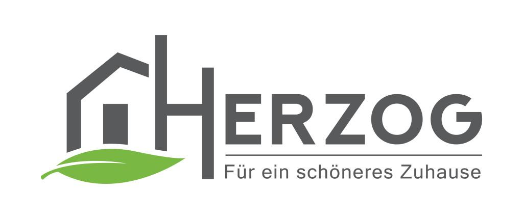 Bild zu Herzog Bau GmbH in Erlangen