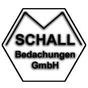 Bild zu Schall Bedachungen GmbH in Köln