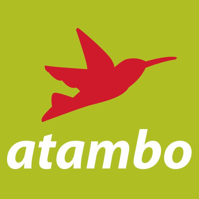 Bild zu atambo tours - Ihr Spezialist für Südamerika, die Karibik und Traumurlaube weltweit in Frankfurt am Main