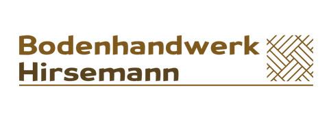 Bild zu Bodenhandwerk Hirsemann in Markranstädt