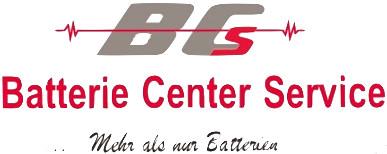 Bild zu Batterien, Bernd Joachim Sack GmbH & Co. KG in Berlin