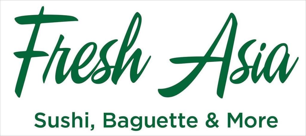 Bild zu QH UG (haftungsbeschränkt), Fresh Asia in Elmshorn