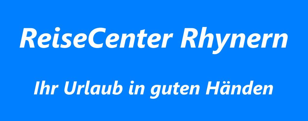 Bild zu ReiseCenter Rhynern in Hamm in Westfalen