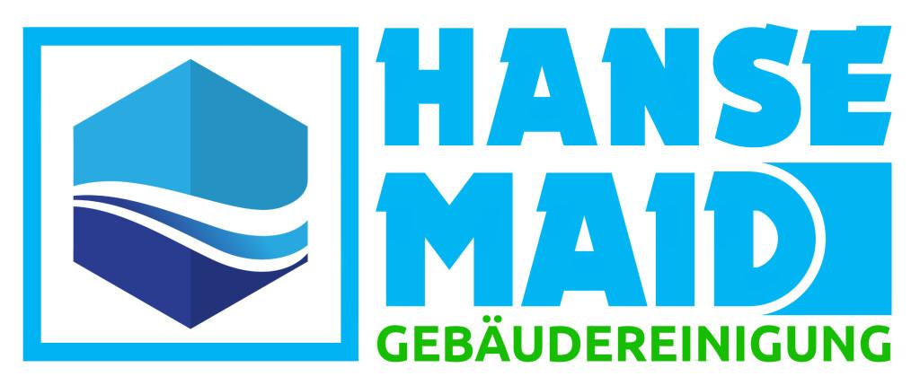Bild zu Hanse Maid Gebäudereinigung Hamburg und Umgebung in Neu Wulmstorf