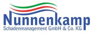 Bild zu Nunnenkamp Schadenmanagement GmbH & Co. KG in Bad Oeynhausen