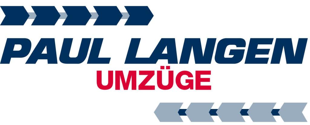 Bild zu Paul Langen GmbH & Co KG Umzüge und Spedition in Mönchengladbach