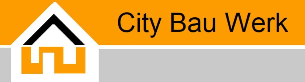 Bild zu City Bau Werk in Berlin