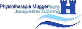 Bild zu Jacqueline Döhring Physiotherapie Müggenburg in Wuppertal