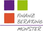 Bild zu Finanzberatung Münster B-G-S GmbH & Co. KG in Münster