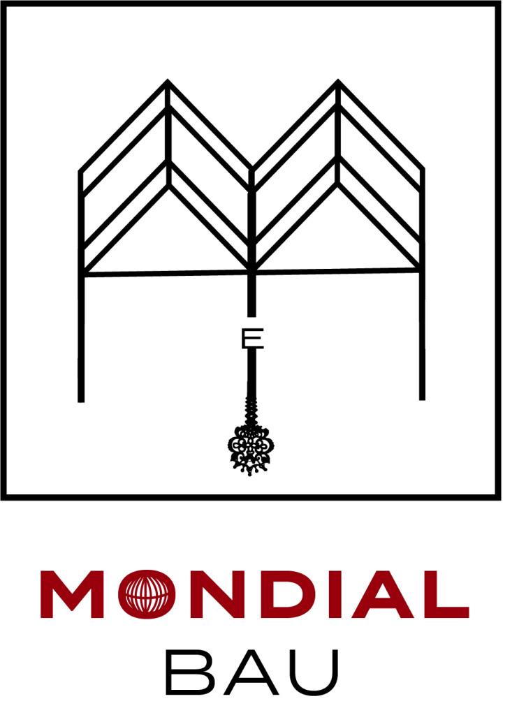 Bild zu Mondial Bau in Hofheim am Taunus