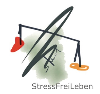 Bild zu StressFreiLeben - Zentrum für mentale Gesundheit in Düsseldorf
