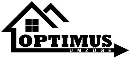 Bild zu Optimus-Umzüge in München