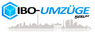 Bild zu IBO-Umzüge Berlin in Berlin