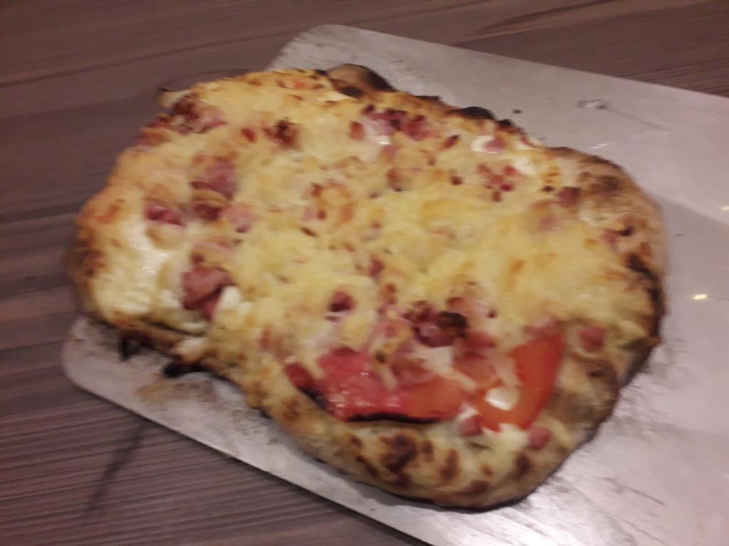 extrem pizza berghausen