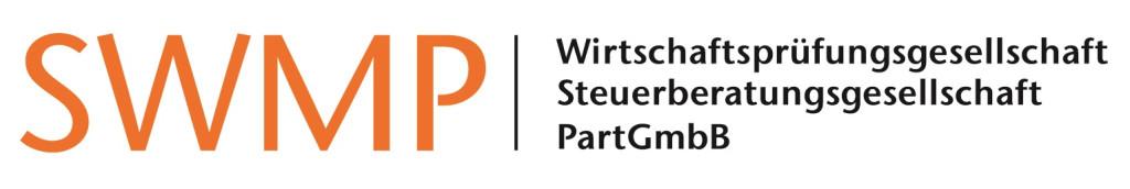 Bild zu SWMP PartGmbB Wirtschaftsprüfungsgesellschaft Steuerberatungsgesellschaft in Augsburg