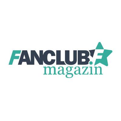 Bild zu Fanclub Magazin in München