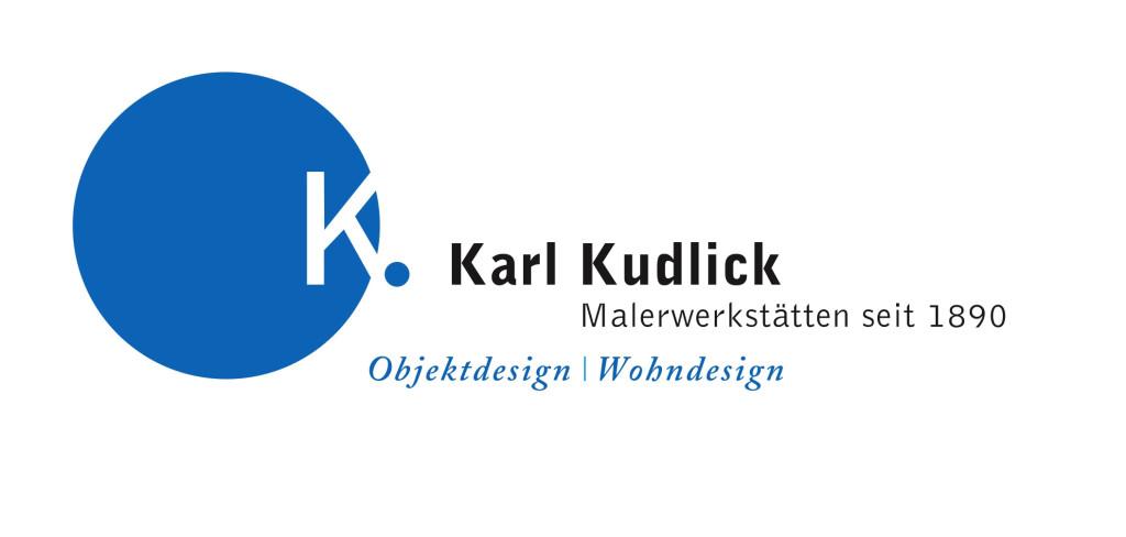Bild zu Karl Kudlick Malerwerkstätten Inh. Sebastian Zapf e.K. in Bayreuth