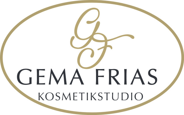 Bild zu Kosmetikstudio Gema Frias in Bremen