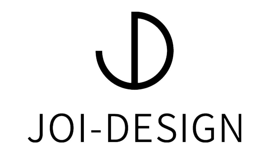 Bild zu JOI-Design Innenarchitekten Architekten Designer joehnk + partner Innenarchitekten in Hamburg