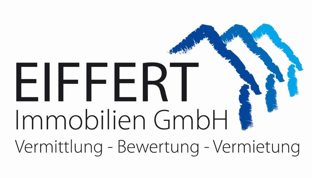 Bild zu Eiffert Immobilien GmbH in Dortmund