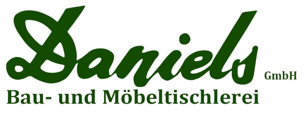 Bild zu Tischlerei Daniels GmbH Bau und Möbeltischlerei in Bornhöved
