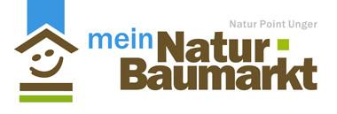 Bild zu Natur Point Unger Naturbaumarkt und Fachhandel in Chemnitz