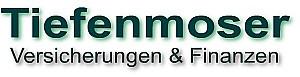 Bild zu Versicherungsvermittlung Tiefenmoser GmbH in Neufahrn bei Freising