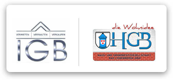 Bild zu IGB Ingenieurgesellschaft für Bauwesen und Grundstücksverwaltung Bad Liebenwerda mbH in Bad Liebenwerda