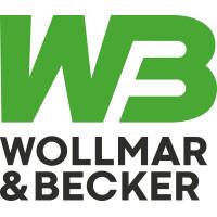 Bild zu Autohaus Wollmar & Becker GmbH in Wuppertal