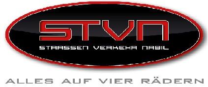 Bild zu KfZ Meisterbetrieb STVN in Essen