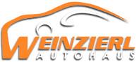 Bild zu Autohaus Weinzierl in Rosenheim in Oberbayern