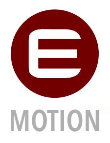 Bild zu e-MOTION.world GmbH in Frankfurt am Main