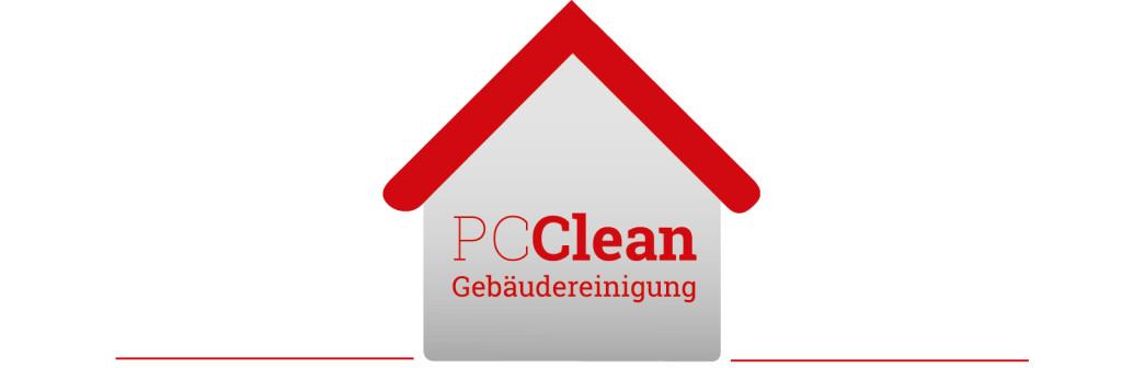 Bild zu PC & Clean Berlin GbR in Berlin
