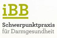Bild zu iBB Schwerpunktpraxis für Darmgesundheit in Hamburg