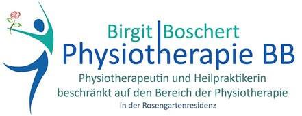 Bild zu Physiotherapie BB, Birgit Boschert in Kehl