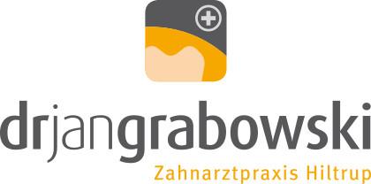 Bild zu Dr. med. dent. Jan Grabowski Zahnarzt in Münster