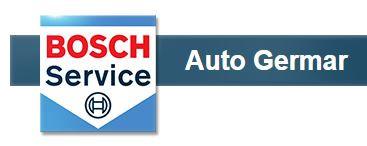 Logo von Auto Germar