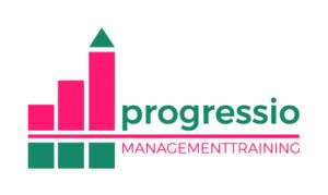 Bild zu progressio Managementtraining GmbH in Lemgo