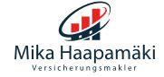 Bild zu Unabhängiger Versicherungsmakler Mika Haapamäki in Leinfelden Echterdingen