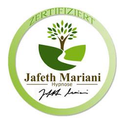 Bild zu Jafeth Mariani Heilpraktiker für Hypnosetherapie in Berlin