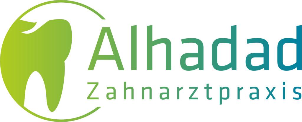 Bild zu Alhadad Zahnarztpraxis in Dresden