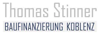 Bild zu Baufinanzierung Koblenz Thomas Stinner in Koblenz am Rhein