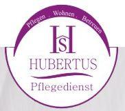 Bild zu Mobiler Pflegedienst Hubertus in Achim bei Bremen