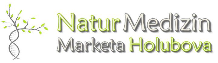 Bild zu Naturmedizin Marketa Holubova in Pfinztal
