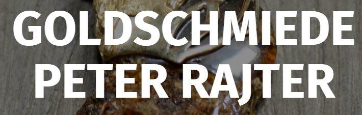 Bild zu Goldschmiede Peter Rajter in Essen