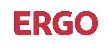 Bild zu Ergo-Versicherung Alfred Abel in Bretzfeld